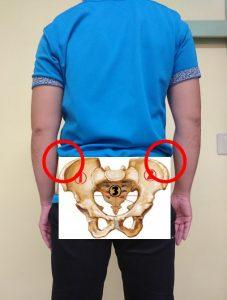 ぎっくり腰専門スマイルLABO-最強なぎっくり腰ストレッチ